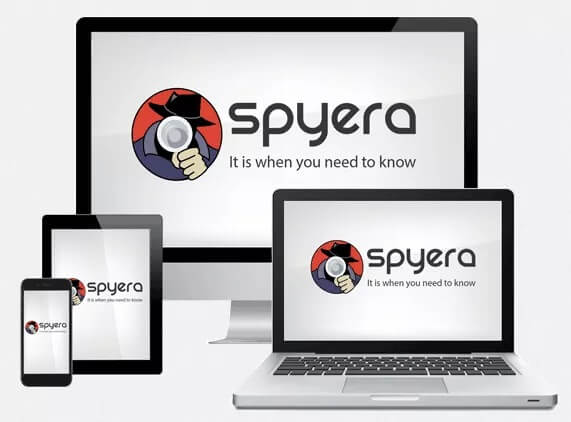 spyera review picture