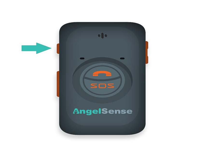 angelsense picture