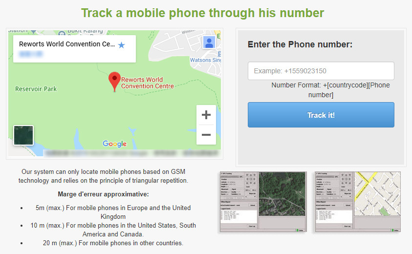 phonetracker picture