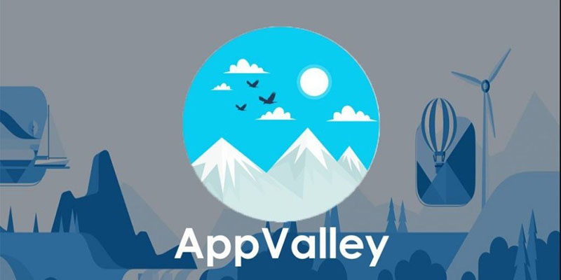 app valley  picture