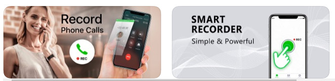 call recorder for phone calls